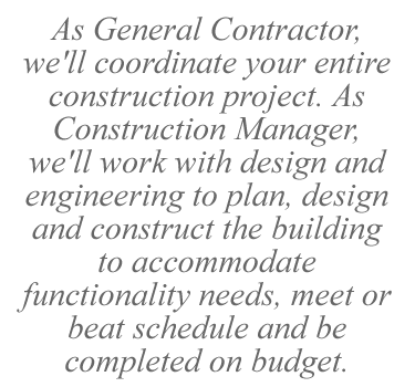 Gerdes Construction Residential Commercial Sarasota Florida